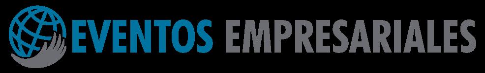 Empresa de eventos empresariales